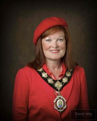 commercial-photographer-essex-witham town mayor