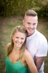 wedding-photographer-essex-the fennes estate-bocking