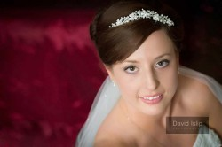 wedding-photographer-essex-rivenhall hotel