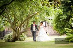 wedding-photographer-essex-crabbs barn