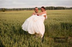 wedding-photographer-essex-crabbs-barn