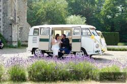 wedding-photographer-essex-butley-priory-woodbridge