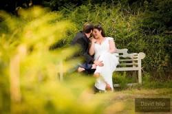 wedding-photographer-essex-butley-priory-woodbridge-suffolk
