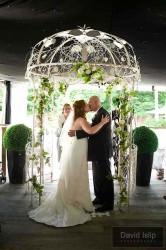 wedding-photographer-essex-kings-oak-hotel-high-beach