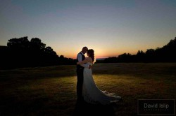 wedding-photographer-essex-epping-forest