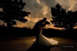 wedding-photographer-essex-fennes-bocking