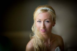 wedding-photographer-essex-the grain house baythorne end