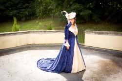 wedding-photographer-essex-maison-talbooth