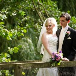 belstead brook wedding