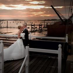 wedding photography at Royal Burnham Yacht Club, Burnhan on Crouch, Essex