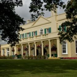 Rochford wedding venue