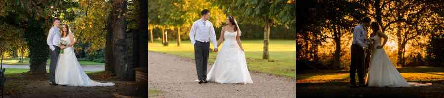 wedding photos vaulty manor