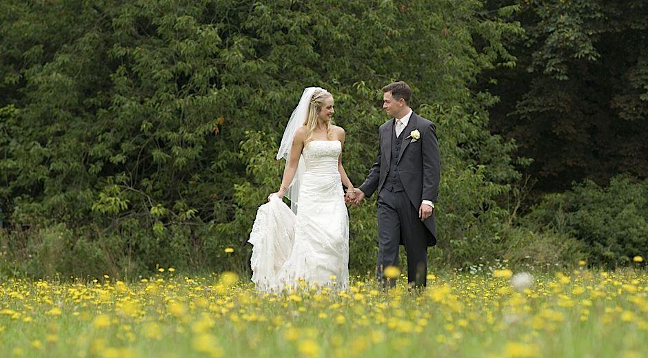 wedding photography Long Melford Suffolk