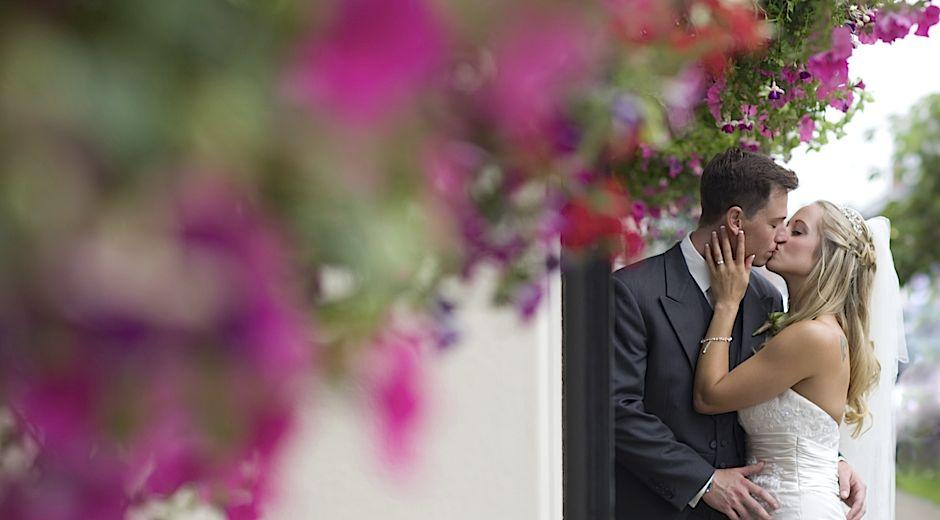 cheap wedding photographer essex Bull Long Melford Suffolk