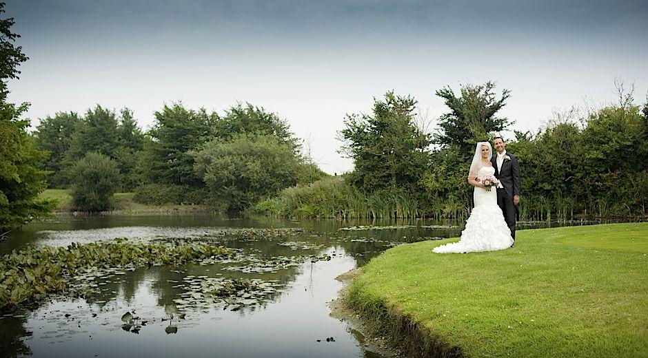 wedding photography Crondon Park Stock Essex