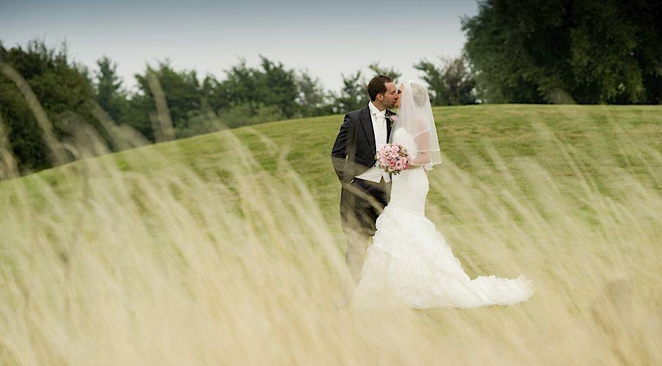 wedding photography Crondon Park Chelmsford Essex