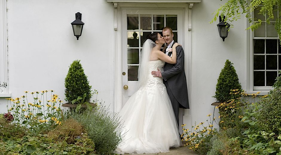 wedding photography Fennes Essex