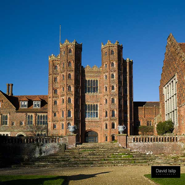 Layer Marney Wedding Fayre