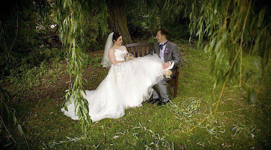 Essex wedding photography prices