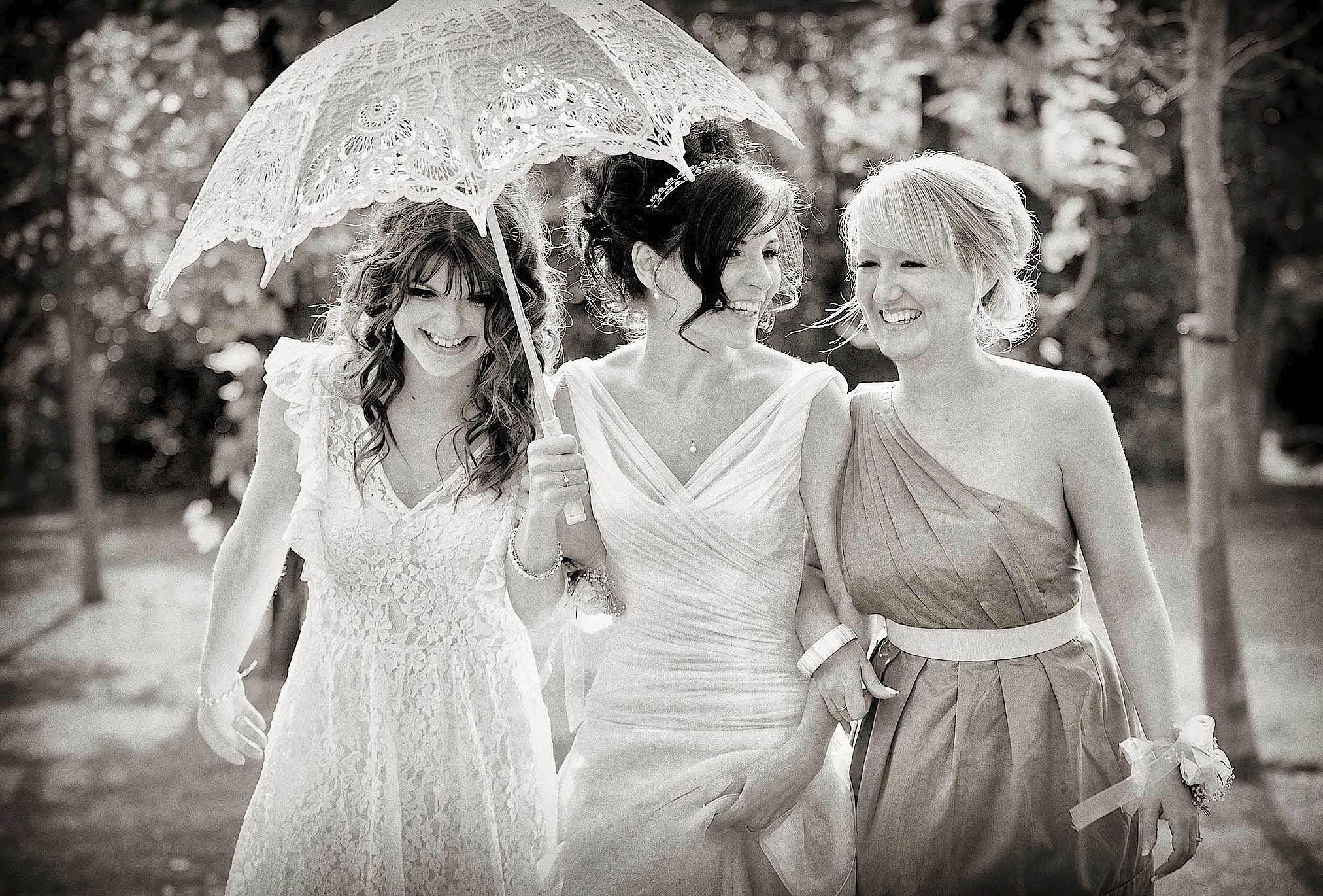 Crabbs Barn wedding photo