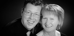 Essex photographers - David & Sandra Islip