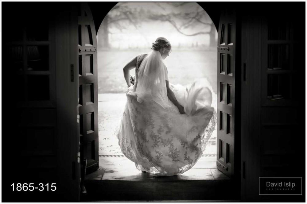 Ballathie House Perth creative wedding photographer