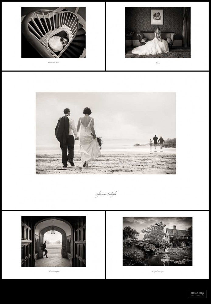 Essex wedding photographer Fellowship pictures