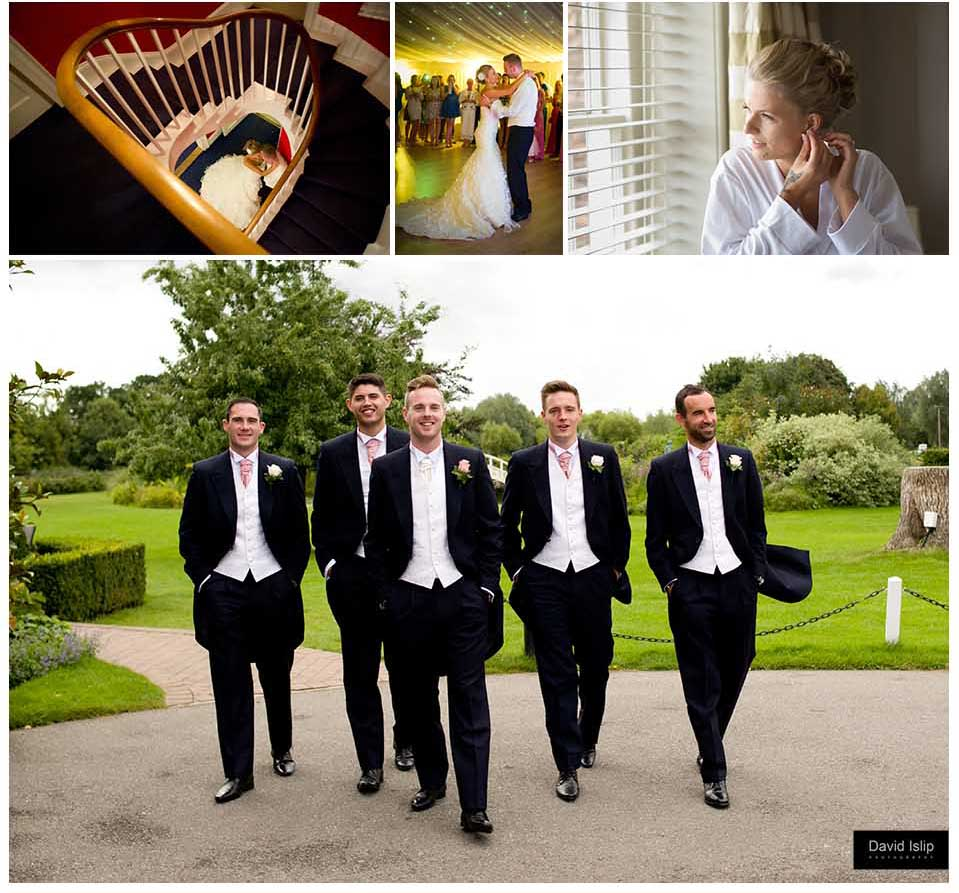 wedding photography Fennes, Braintree, Essex