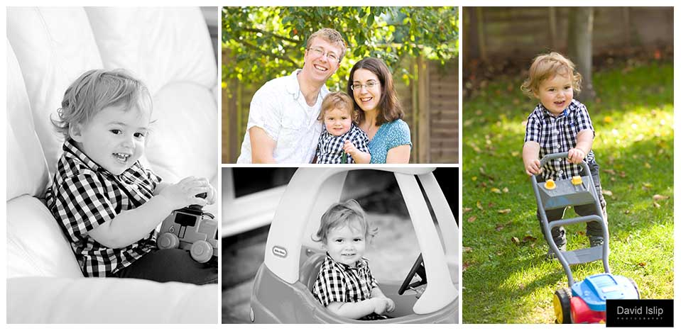family portraits Maldon Essex