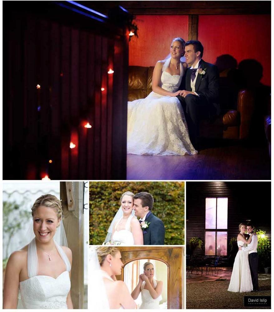 Maidens Barn Essex wedding photography