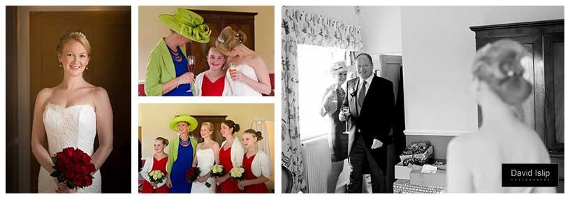 wedding, Felix Hall, Essex