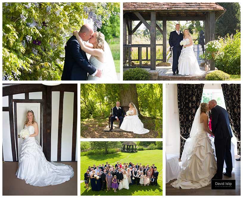 Wedding Photographer Prested Hall Essex