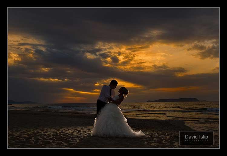 Sensatori wedding photography