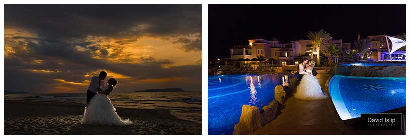 Photographers Atlantica Sensatori Resort Crete