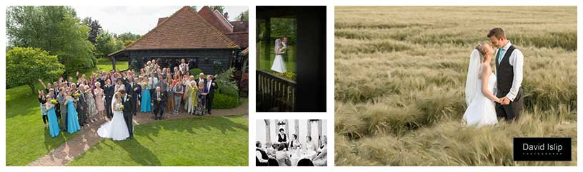 Essex Wedding Photographer Crabbs Barn