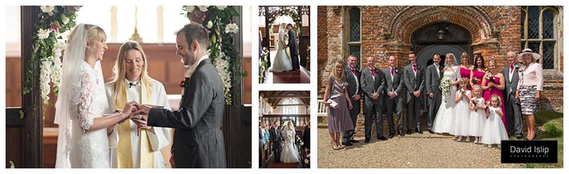 Wedding Photography Layer Marney