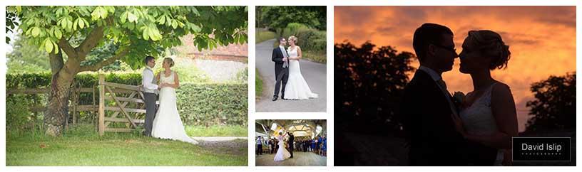wedding photography court lodge barn kent