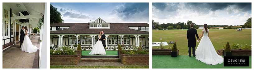Shenley wedding photos