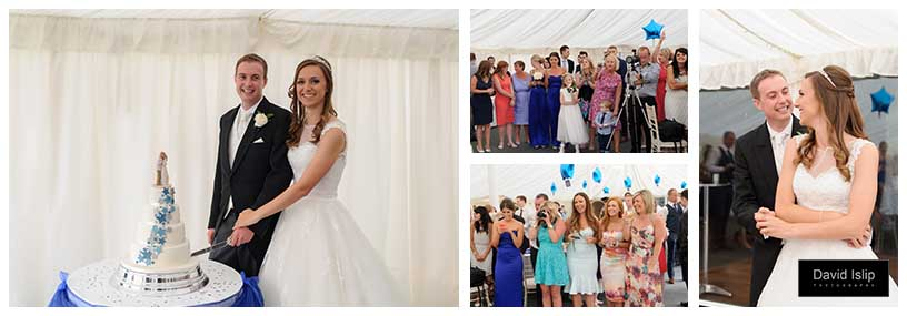 wedding photographer St Albans