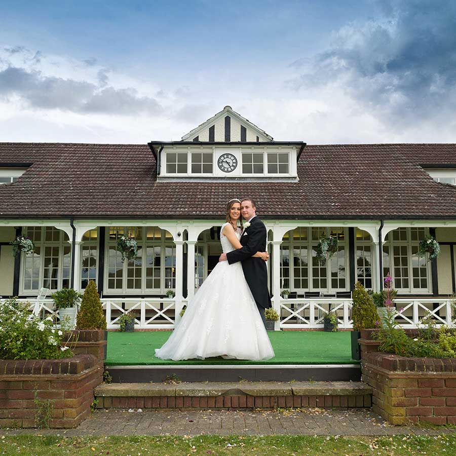 Shenley Cricket Club photographer