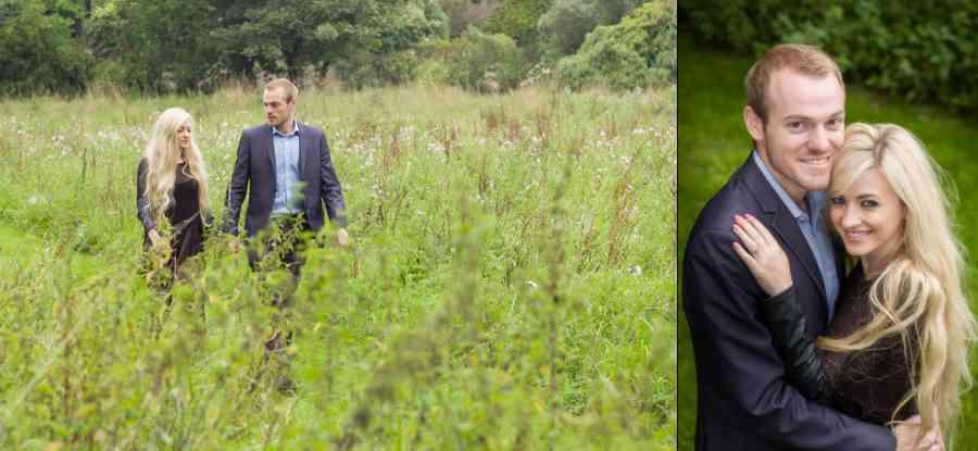 Essex Wedding and portrait Photographer