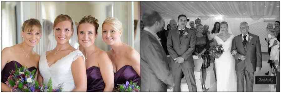 wedding photos fennes Essex