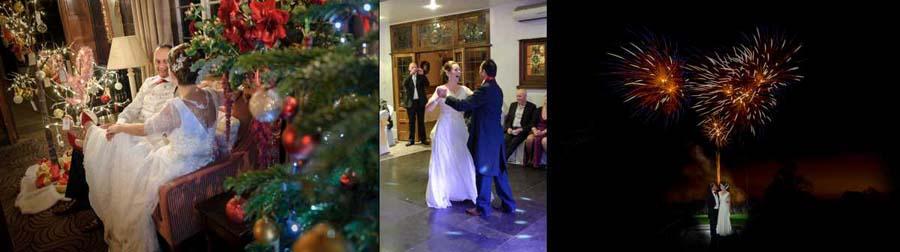 Wedding Photographer Essex Prested Hall