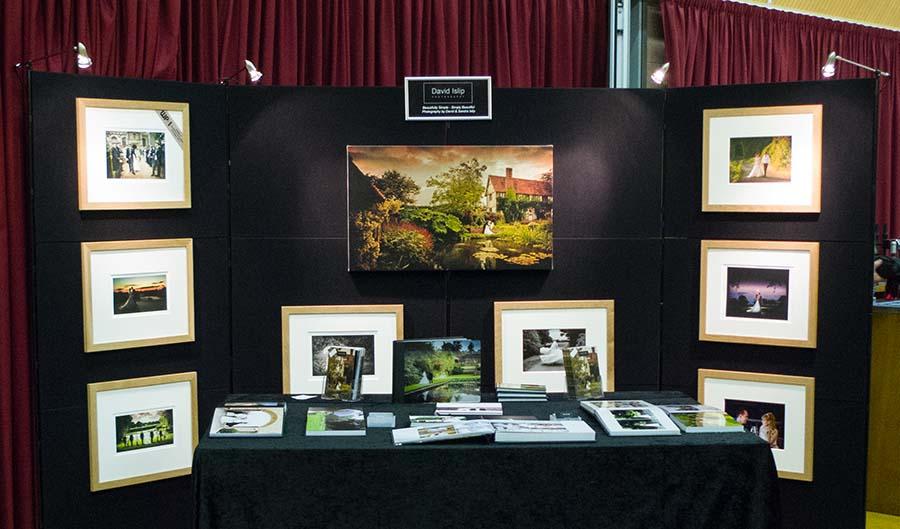 Essex Wedding Photographers  Charter Hall Colchester