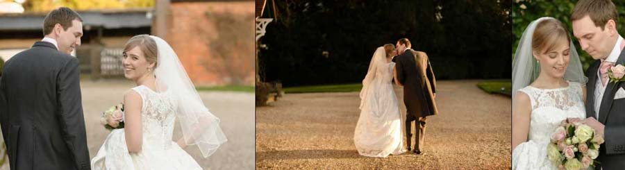 Wedding Photography Smeetham Hall Barn