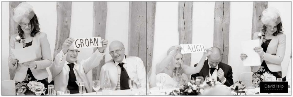 Crabbs Barn Essex Wedding Photographer