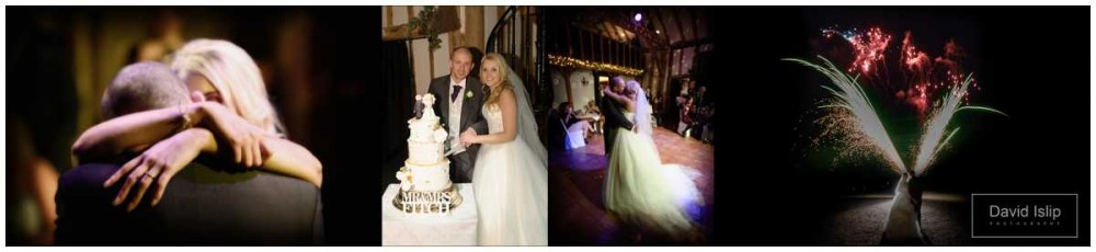 Recommended Weddding Photographer Crabbs Barn