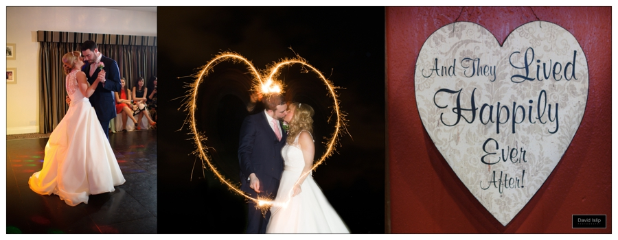 Prested Hall Wedding Photography