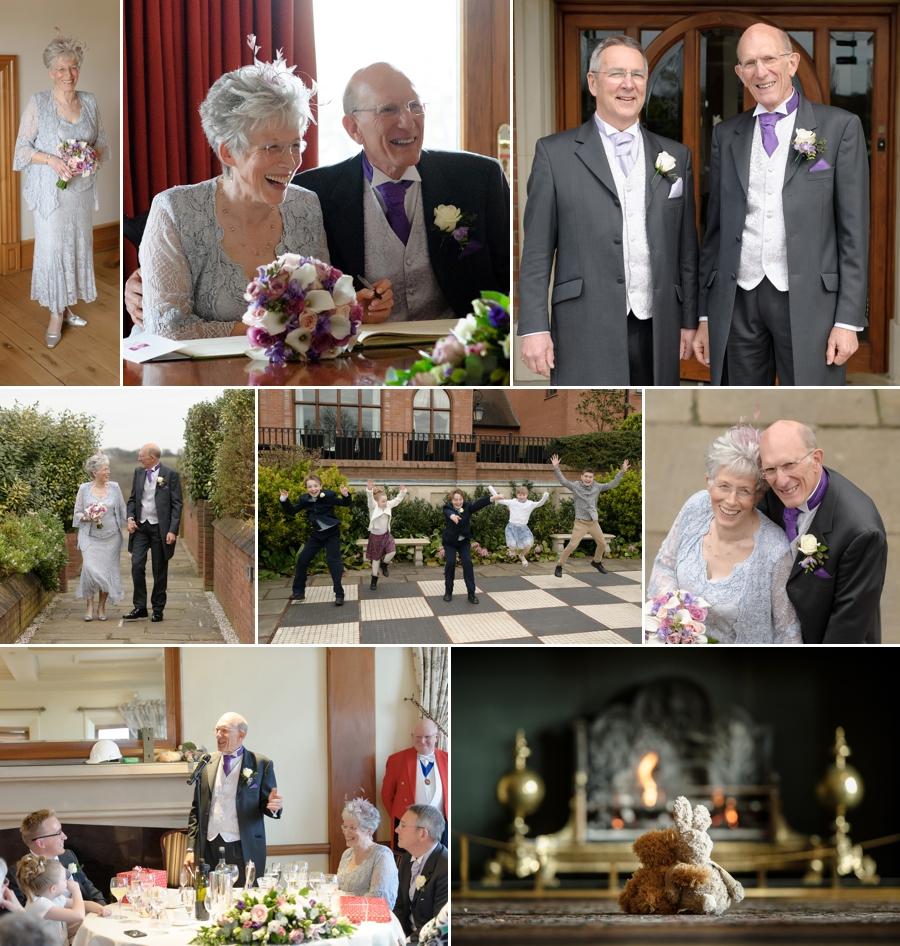 Stock Brook Manor Wedding Photography