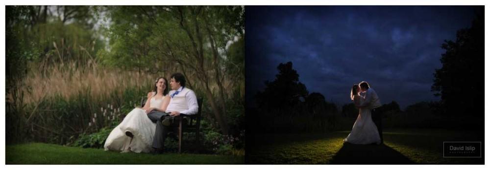 Essex Wedding Photographer Prested Hall